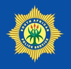 Bogus cops hijack man - Sowetan LIVE