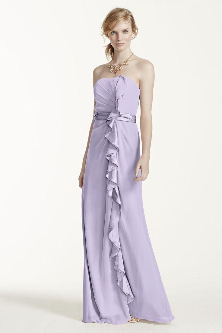 best bridesmaid dresses images on pinterest bridesmaids wedding