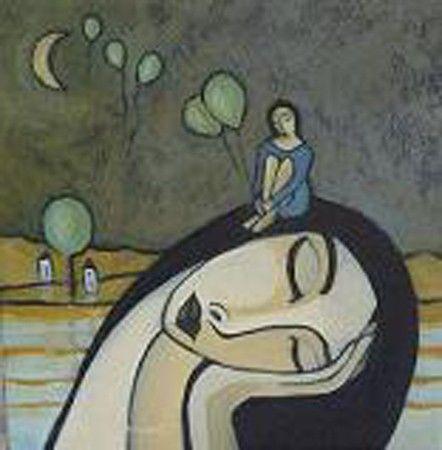 childhood+dreams