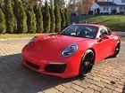 ♮❝ 2017 #Porsche #911 #Carrera S 2017 #Porsche #911 #Carrera S Best Prices http://ebay.to/2izyPj1