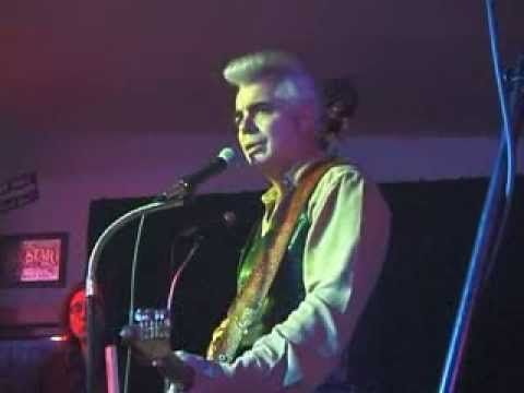 "Dale Watson---""Third Rate Romance"" - YouTube"