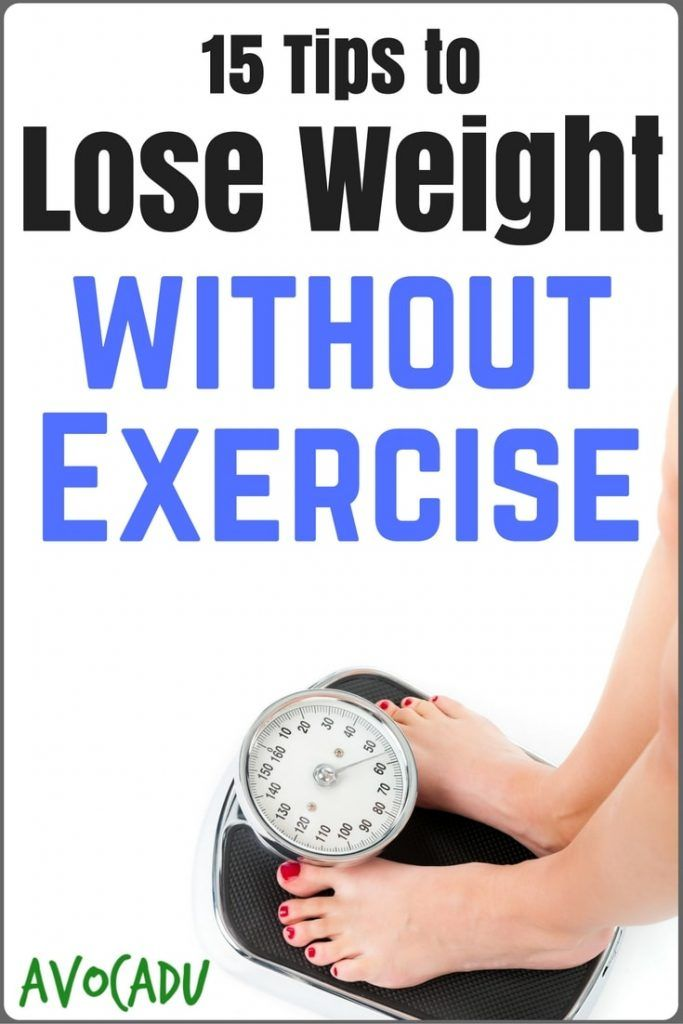 puppeteering tips to lose weight
