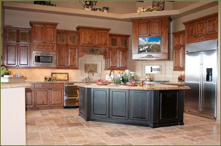 25+ Great Ideas About Lowes Kitchen Cabinets On Pinterest