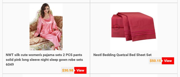 Save on shopping, find your daily discount codes and deals from top retailers on http://trademydeals.ca Coupons and products are daily updated