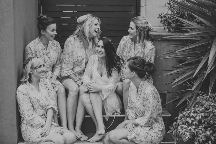 The Shearing Shed Wedding | Tim and Ebony - LOVE IS SWEET WEDDING PHOTOGRAPHY | WEDDING PHOTOGRAPHY MELBOURNE