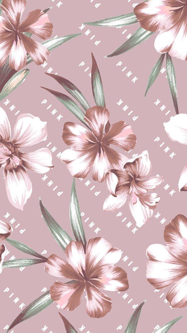 Download 94 Wallpaper Iphone Cute Pinterest HD Terbaru