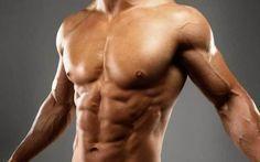 Più massa muscolare in 5 semplici mosse Una strategia in cinque semplici mosse per aumentare la massa muscolare. Pochi semplici consigli da massa muscolare allenamento