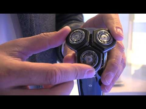 Braun Series 7 790 Electric Shaver Reviews