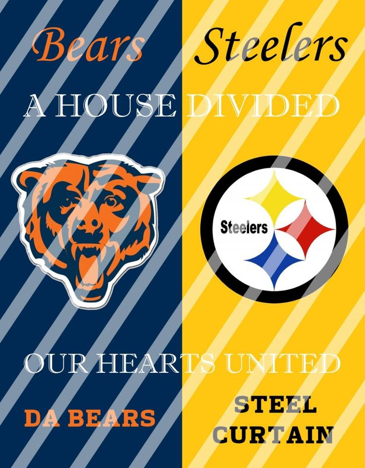 45 best House Divided Wall Decor Signs images on Pinterest | House ...