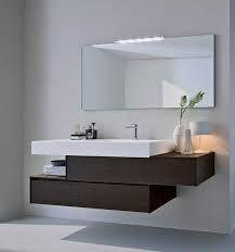 ... del lavandino da bagno, Rifacimento bagno piccolo e Bagno