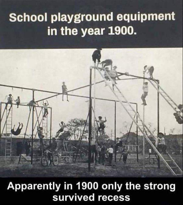 Obrázek school1900