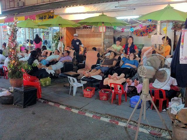 massage thailand sex e