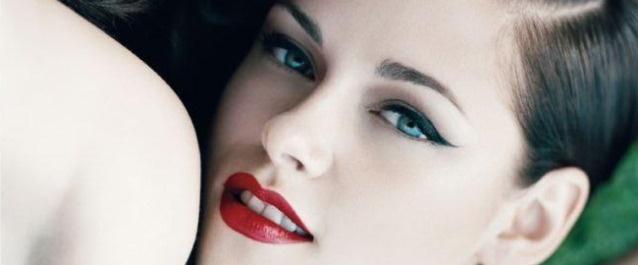 Make-up tips voor een bleke huid