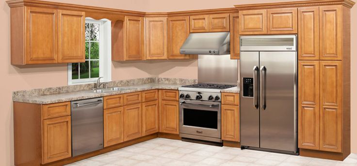 kitchen cabinets maple kitchen cabinets kitchen cabinet colors kitchen