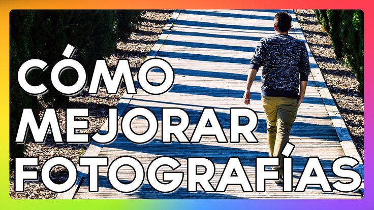 5 ELEMENTOS NARRATIVOS DE LA FOTOGRAFÍA