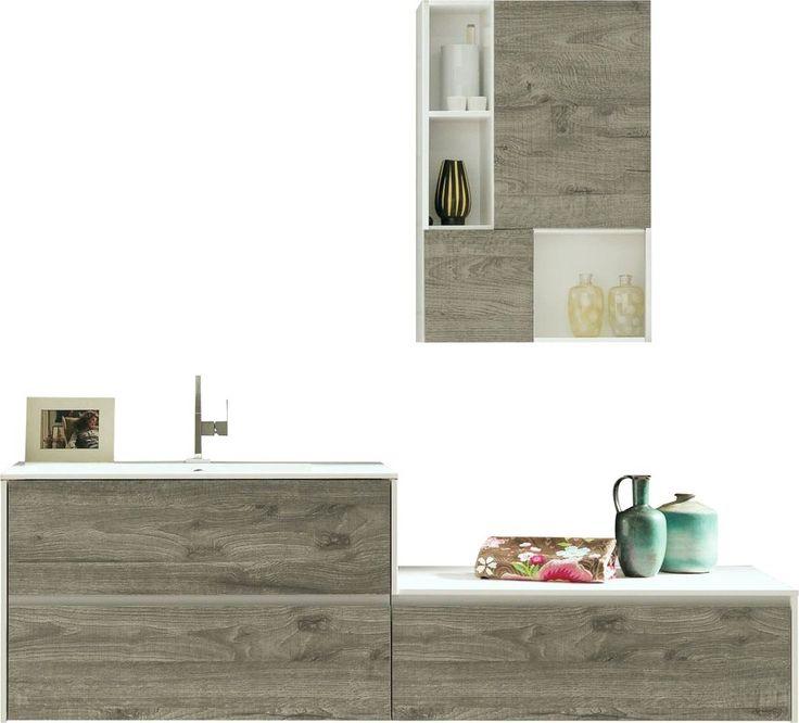 Uga Bathroom Decor With Tulle Single Vanity Set   Home Create Idea