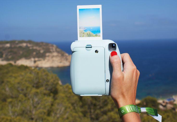 ¿Os habéis fijado qué bonitas quedan nuestras pulseras en un entorno así? Recuerda que puedes ver todos nuestros modelos en www.meencantapensarcontigo.com. ¡Tenemos novedades! ¡Entra y disfrútalas! ¡A sonreír!