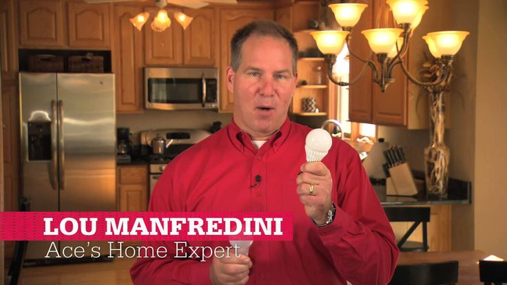 LED Light Bulbs - The Cost of Incandescent vs. LED - Ace Hardware
