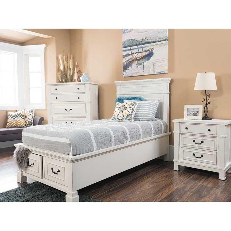 Ashley Furniture Chesapeake Va: 17 Best Images About American Furniture Warehouse On