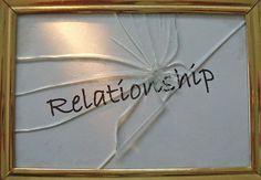 Best 25 Broken Relationships Ideas On Pinterest Broken