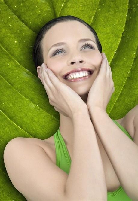 Operazione denti perfetti   https://www.facebook.com/pages/Shop-Online-Terme-di-Tabiano/307303345963735