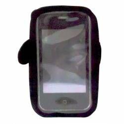 Braçadeira para Celular disponível em http://www.katanapresentes.com.br/4da2e/bracadeira-para-celular