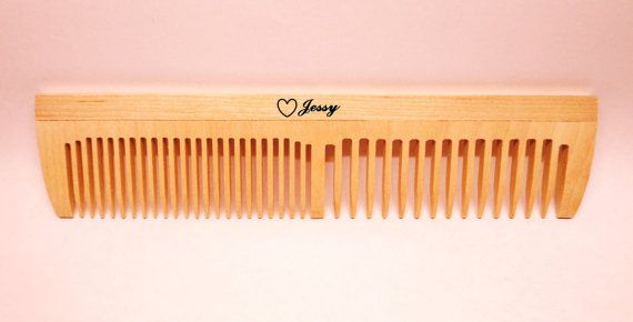 Wooden Comb for Pet Pet Grooming Pet Hairstyle от DoctorWoodcraft My shop on ETSY: www.etsy.com/ru/shop/DoctorWoodcraft?ref=l2-shopheader-name