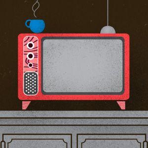 Los 10 pecados que los espectadores no perdonan a la televisión : Marketing Directo
