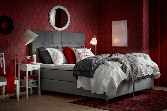 25 best Toiveita kotiin images on Pinterest Iittala, Marimekko and Bedroom ideas