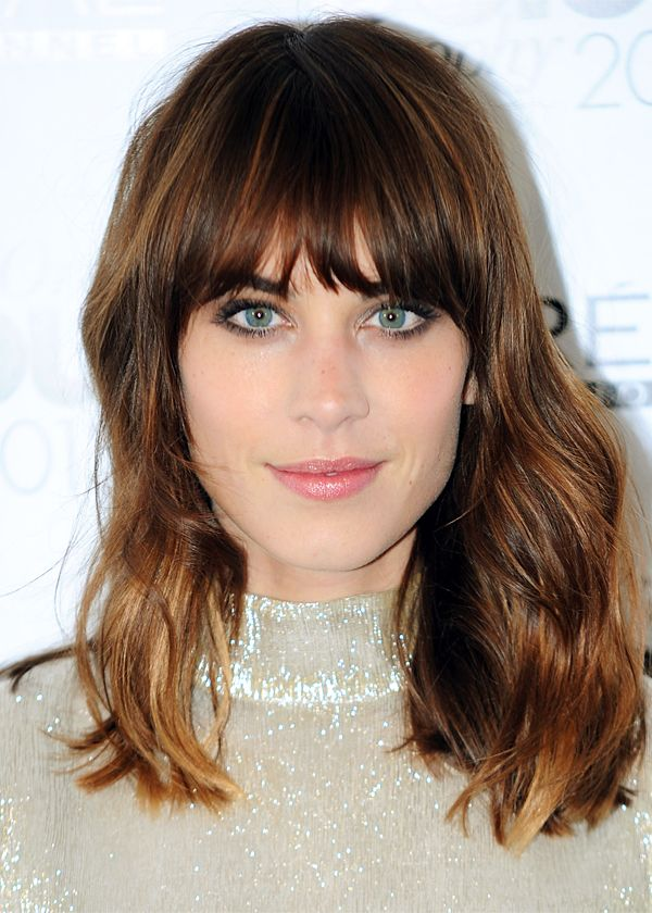 of hair styles 17 best images about fringes bangs on 9121