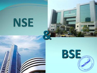 On Thursday the key Indian equity market indices opened higher after taking cues from global market