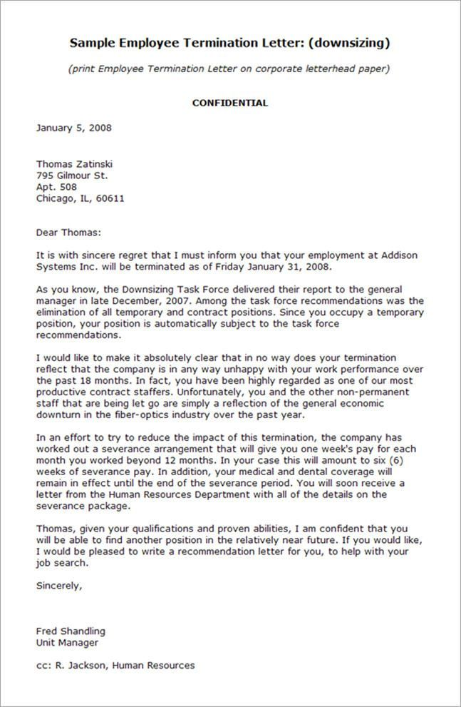 17 best ideas about business letter template on pinterest business letter example business