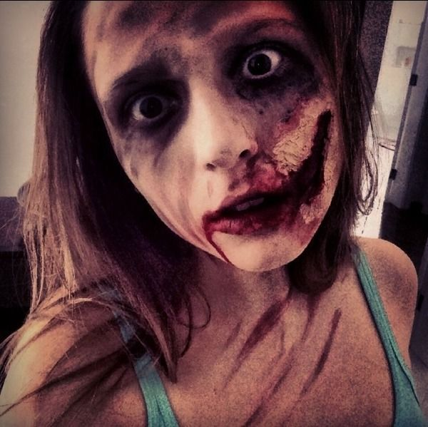 halloween undead wiki