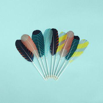 Pop-In@Nordstrom velkommen HAY Mini Market January 8-February 7.