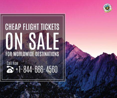 find super cheap flights u2013 save up to 70 on flight tickets u2013 cheapfares
