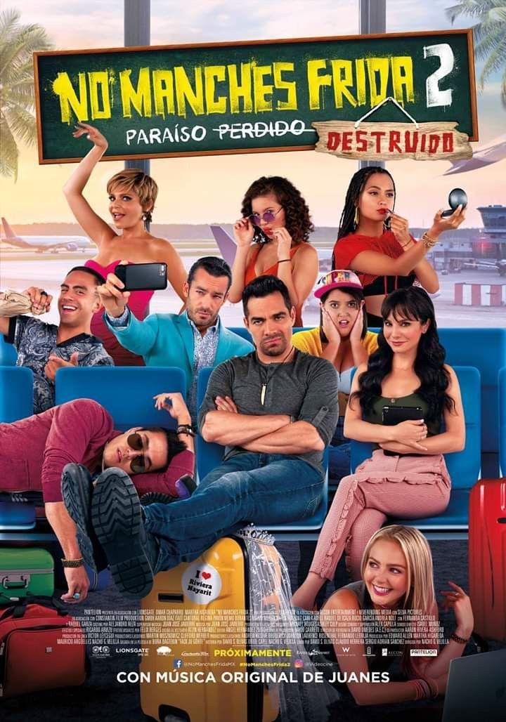 Pin By Eduardo Mamni Paucar On Cines In 2020 Free Movies Online Full Movies Online Free Full Movies