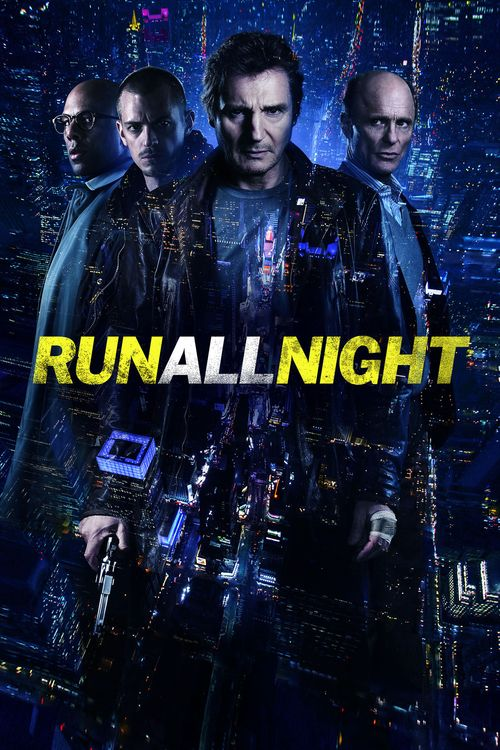 #RunAllNight #RunAllNightMovie #Run #All #Night #RunAllNight2015 #popularmovies #watchbigmovies Learn more; please click Visit site