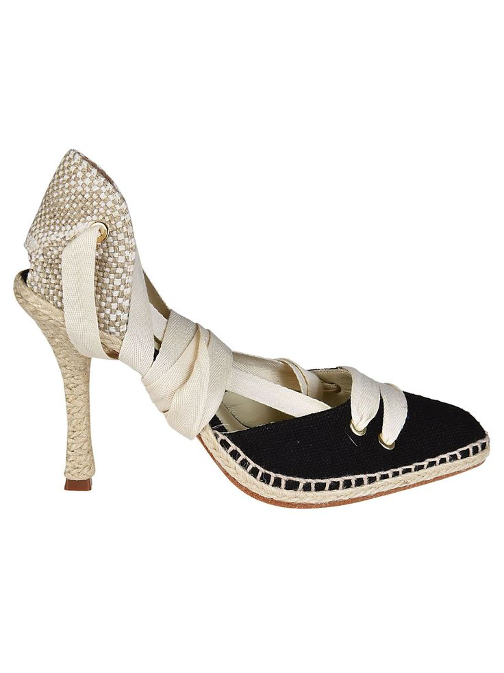 nordstrom klub nico shoes moxie theater la mesa 830304