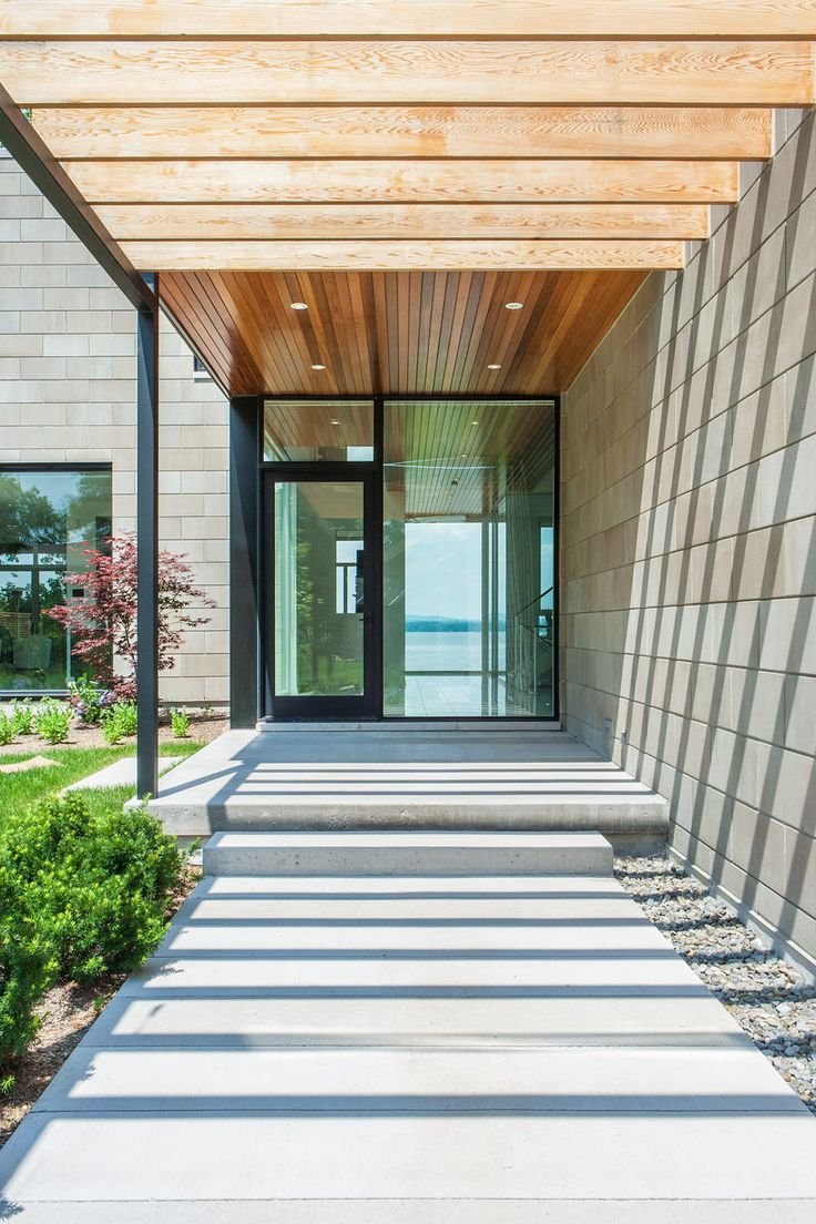 131 best modern entrances images on pinterest architecture 131 best modern entrances images on pinterest architecture doors and facades