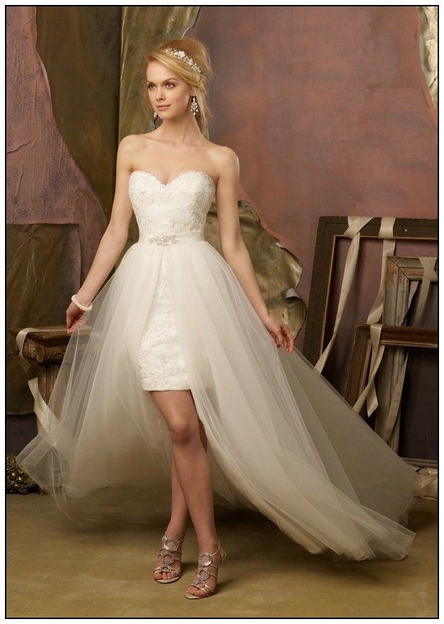 86 best images about wedding dresses on pinterest