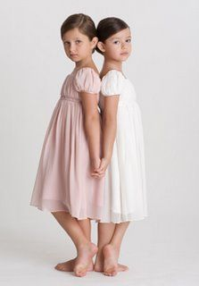 37 best FLOWER GIRL images on Pinterest | Flower girls, Girls ...
