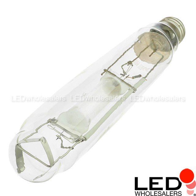 1000 Watt Metal Halide Bulb Bulb Street Light Lighting System