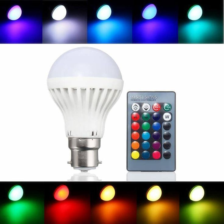 Best 25+ Led Spot Light Ideas On Pinterest