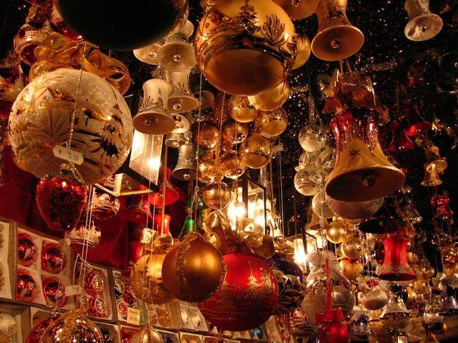 Nu pierdeti Piata de Craciun la Praga (6 zile/5 nopti) Zile libere de 30 Noiembrie (Sf. Andrei) si 1 Decembrie Perioada de calatorie 30.11  – 05.12.2016. http://bit.ly/2ertS4T #piatadecraciun #vacantaPraga