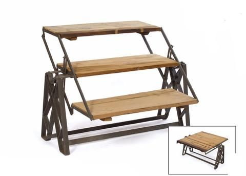 + best ideas about Rustic furniture stores on Pinterest  Fruit
