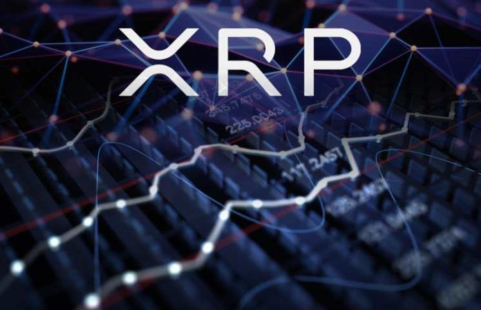best exchange for cryptocurrency ripple
