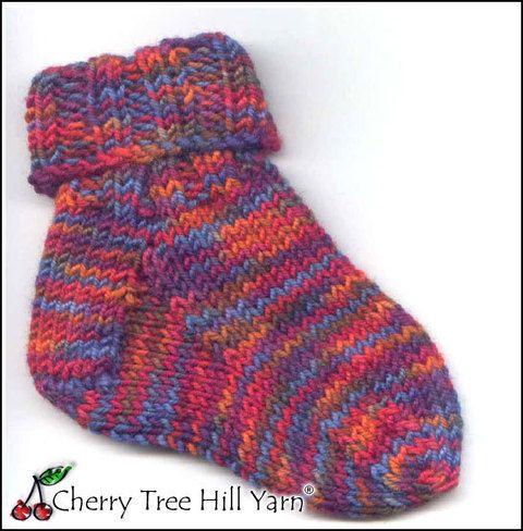 17 best Cherry Tree Hill Patterns images on Pinterest Cherries, Cherry tree...