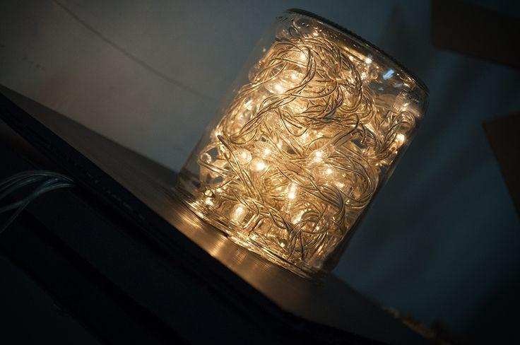 Nuestra línea de lámparas que estará disponible este SÁBADO 31 DE AGOSTO EN NUESTRO BAZAR DE DISEÑO.