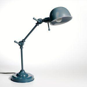 lampe de bureau am pm - Lamp Bureau Ado