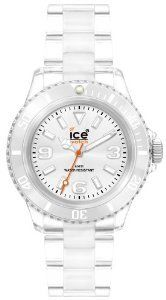 Ice Watch Cl Sr S P 09 Classic Collection Plastic